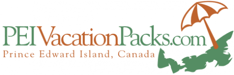 PEI-Vacations-Packs-Logo