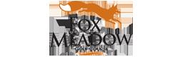 foxmeadow