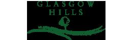 glasgowhills