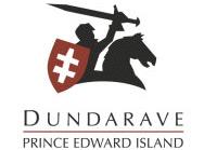 golf_course_dundarave