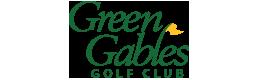 greengables